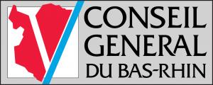 logo-conseil-general-du-bas-rhin