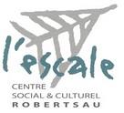 centre-socio-culturel-escale