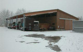 hangar-boxes-chevaux-association-les-amis-du-cheval-strasbourg