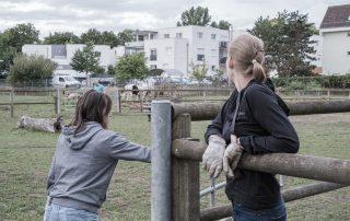 membres-association-chevaux-les-amis-du-cheval-strasbourg