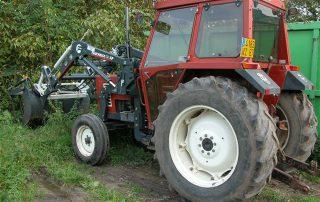 tracteur-association-les-amis-du-cheval-strasbourg