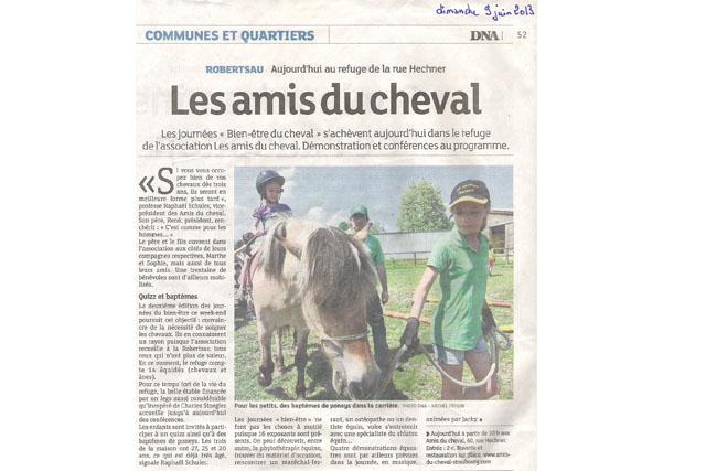 les-amis-du-cheval-strasbourg-dna-juin-2013