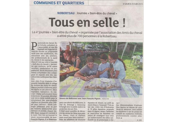 les-amis-du-cheval-strasbourg-article-dna-strasbourg-juin-2015