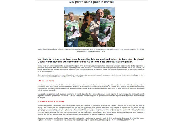 les-amis-du-cheval-strasbourg-article-dna